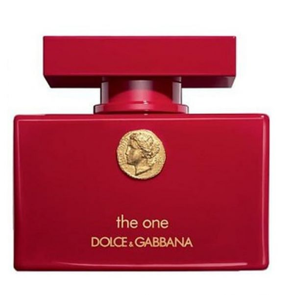 THE ONE FOR WOMEN COLLECTOR'S EDITION